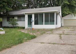 Foreclosure  id: 4046289