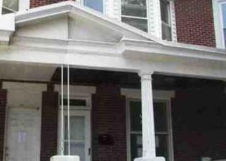 Foreclosure  id: 4046350