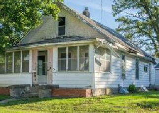 Foreclosure  id: 4046356