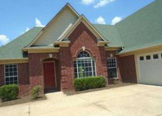 Foreclosure  id: 4046387