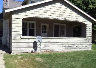 Foreclosure  id: 4046663