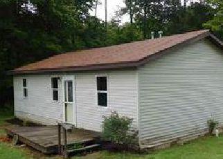 Foreclosure  id: 4046716