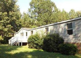 Foreclosure  id: 4047037