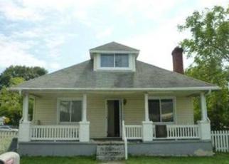 Foreclosure  id: 4047152