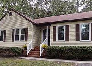 Foreclosure  id: 4047290