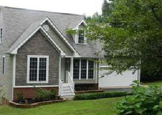Foreclosure  id: 4047332