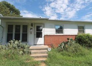 Foreclosure  id: 4047480