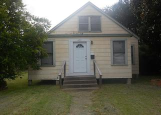 Foreclosure  id: 4047519