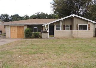 Foreclosure  id: 4047539
