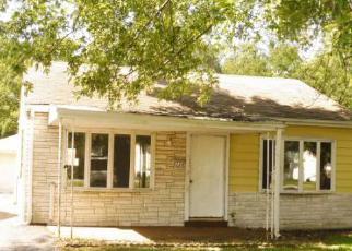 Foreclosure  id: 4047585