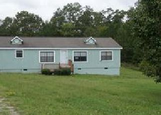 Foreclosure  id: 4047587