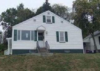 Foreclosure  id: 4047615