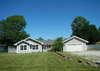 Foreclosure  id: 4047632