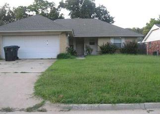 Foreclosure  id: 4047737