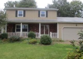 Foreclosure  id: 4047786
