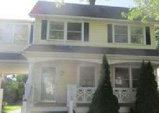 Foreclosure  id: 4047801