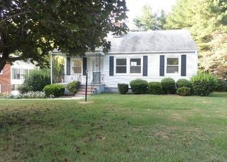 Foreclosure  id: 4047839
