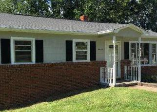 Foreclosure  id: 4047859