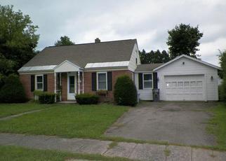 Foreclosure  id: 4047910