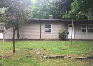Foreclosure  id: 4048204