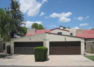 Foreclosure  id: 4048384