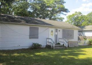Foreclosure  id: 4048764