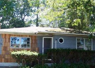 Foreclosure  id: 4048809