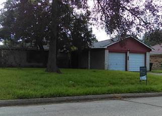 Foreclosure  id: 4048875