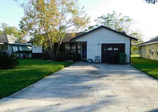 Foreclosure  id: 4048879