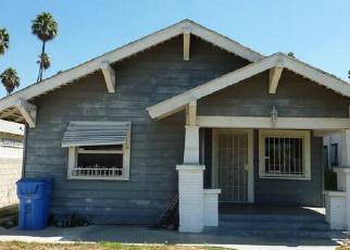 Foreclosure  id: 4048895