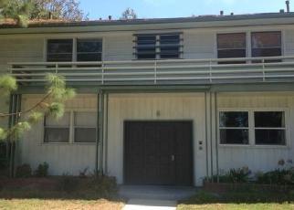 Foreclosure  id: 4048927