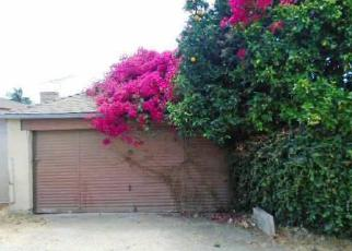 Foreclosure  id: 4048934