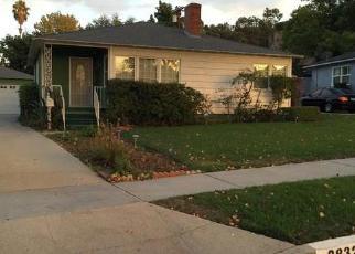 Foreclosure  id: 4048936