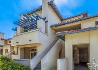 Foreclosure  id: 4048990