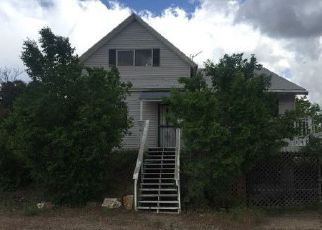 Foreclosure  id: 4049079