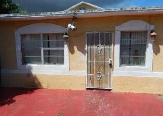 Foreclosure  id: 4049146