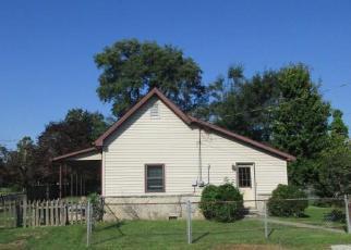 Foreclosure  id: 4049363