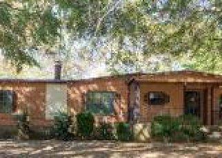 Foreclosure  id: 4049410