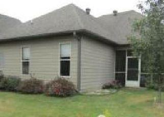 Foreclosure  id: 4049446