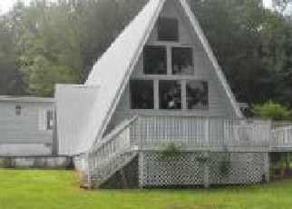 Foreclosure  id: 4049460