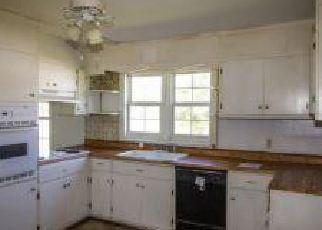 Foreclosure  id: 4049470