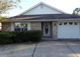Foreclosure  id: 4049599