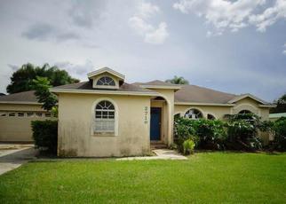 Foreclosure  id: 4049613
