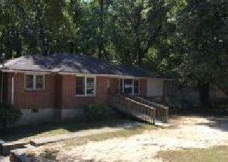 Foreclosure  id: 4049646