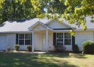 Foreclosure  id: 4049651