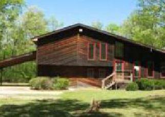 Foreclosure  id: 4049656