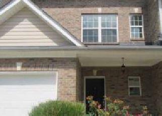 Foreclosure  id: 4049668
