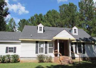 Foreclosure  id: 4049669