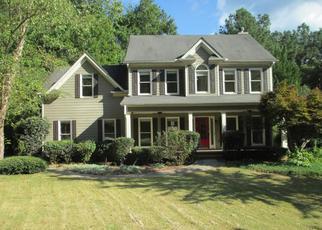 Foreclosure  id: 4049699