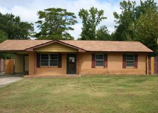Foreclosure  id: 4049706